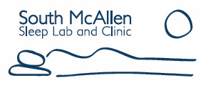 South McAllen Sleep Lab and Clinic